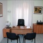 "Studio Medico al Nomentano Roma "" Demetrio Latella """