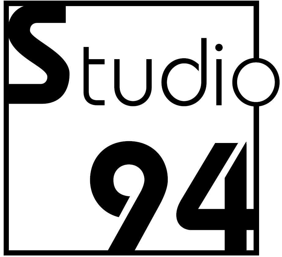 Architetto a milano studio 94 - Architetto a milano ...