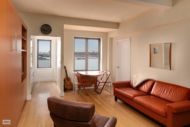 Comprare casa a new york ny home for Comprare casa a new york manhattan