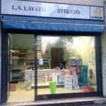 """Pulizia a Milano """" Lavato e Stirato """""""