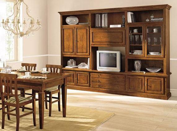 Vendita mobili casa fizzonasco milano for Mercatone arredamento