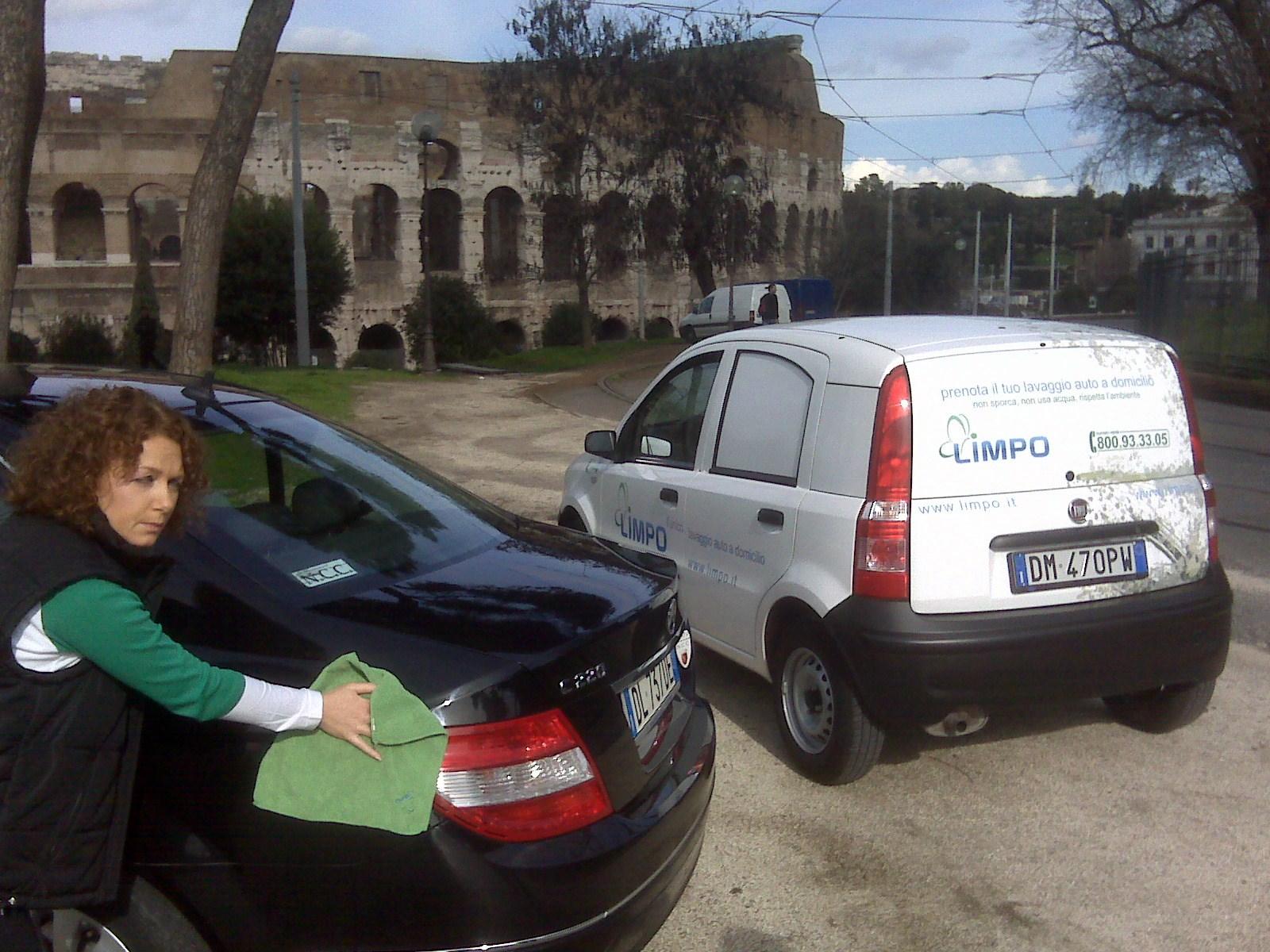Lavaggio tappezzeria a domicilio roma for Acqua lauretana a domicilio roma