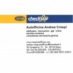 CrespiAuto601