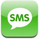 SMS GRATIS DA WEB