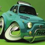 CarrozzeriaBonomo802