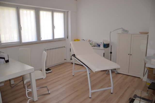 Visita reumatologica roma sud for Studio medico in affitto roma