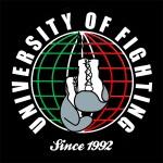 UniversityOfFighting01