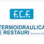 FCFTermoidraulica01