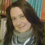 LauraPeveri01