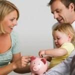 GruppoNelchiFinanziamenti01