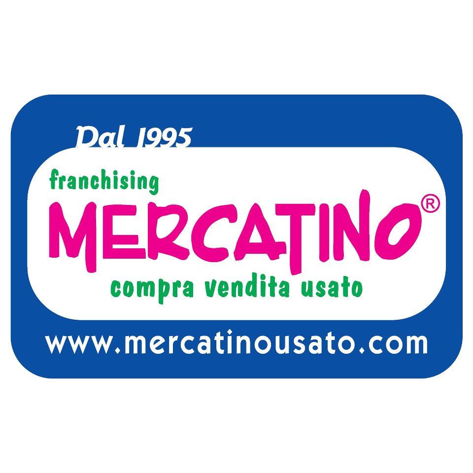 Usato firmato tuscolana for Mercatino dell usato caserta