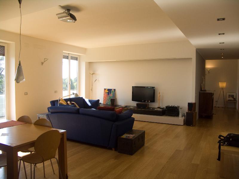 Ristrutturazione appartamenti chiavi in mano san donato milanese