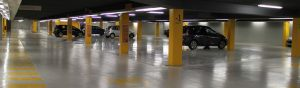 parcheggio-1