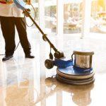 pulizie-uffici-milano