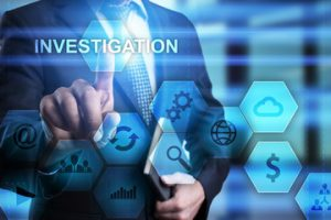 a-c-investigazioni-roma