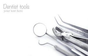 cercare-dentista-milano