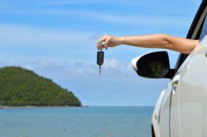 ditta-noleggio-con-conducente