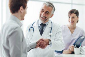 clinica-andrologo