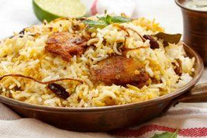 ristorante-indiano-sempre-aperto-roma