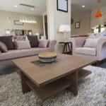 Af Casa Design