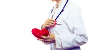 Dott. Fincati