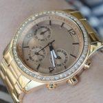 Solution Compro Rolex