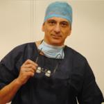 Russamento e Apnee Roma – Dott. Fabio Colaboni