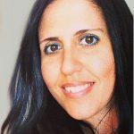 Terapia Di Coppia Torrevecchia – Dott.ssa Beatrice Caponi